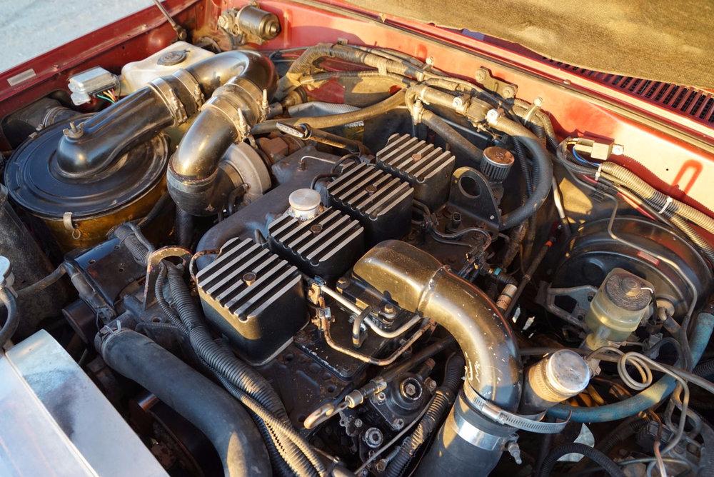 Engine3494.jpg