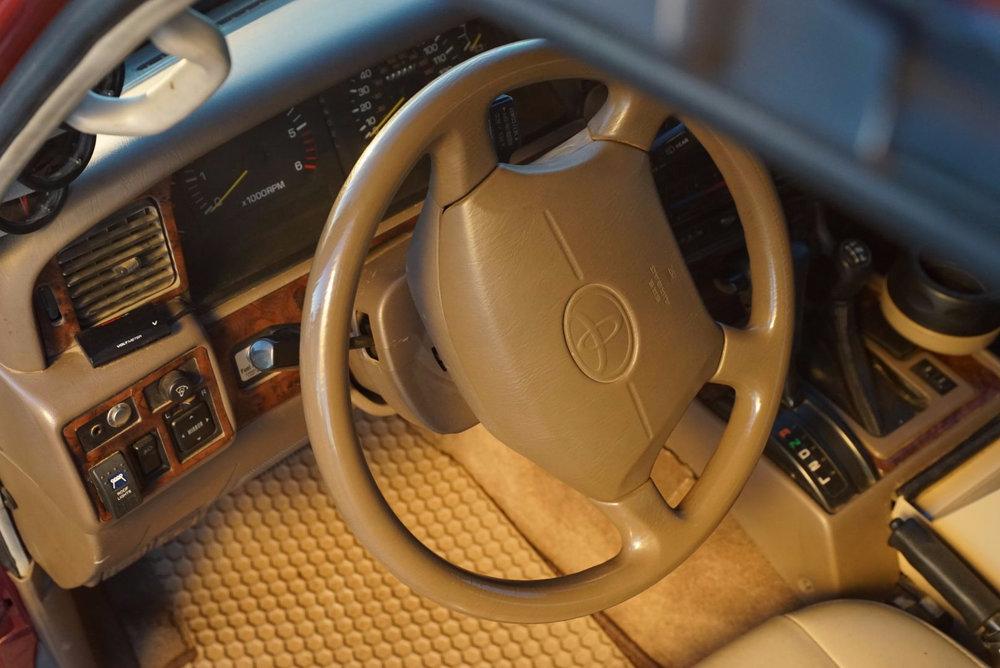 Interior3499.jpg