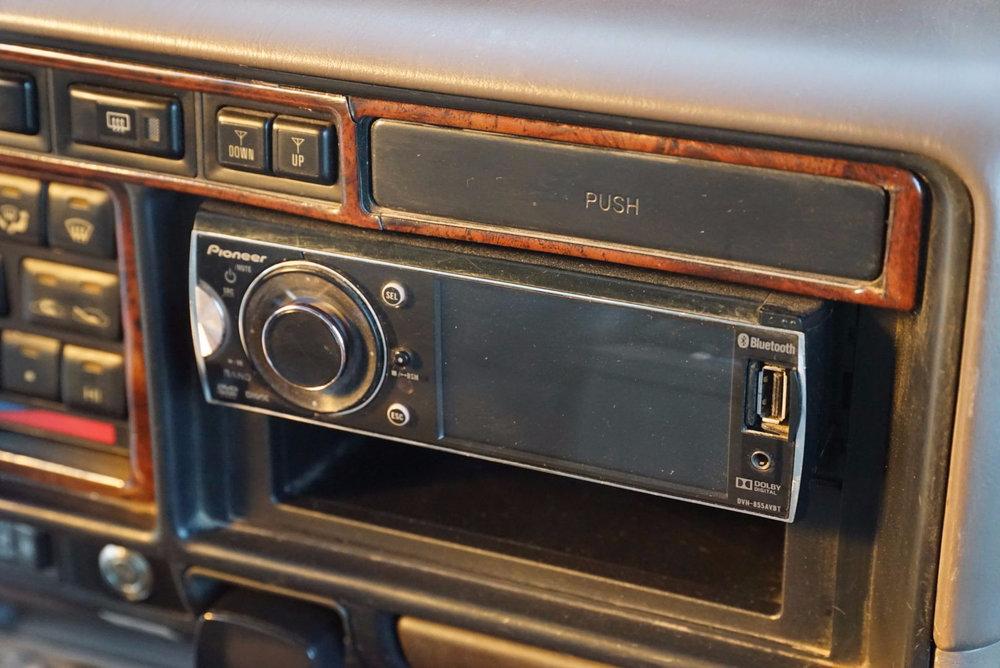 Interior3504.jpg
