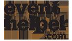 eventhelper.com