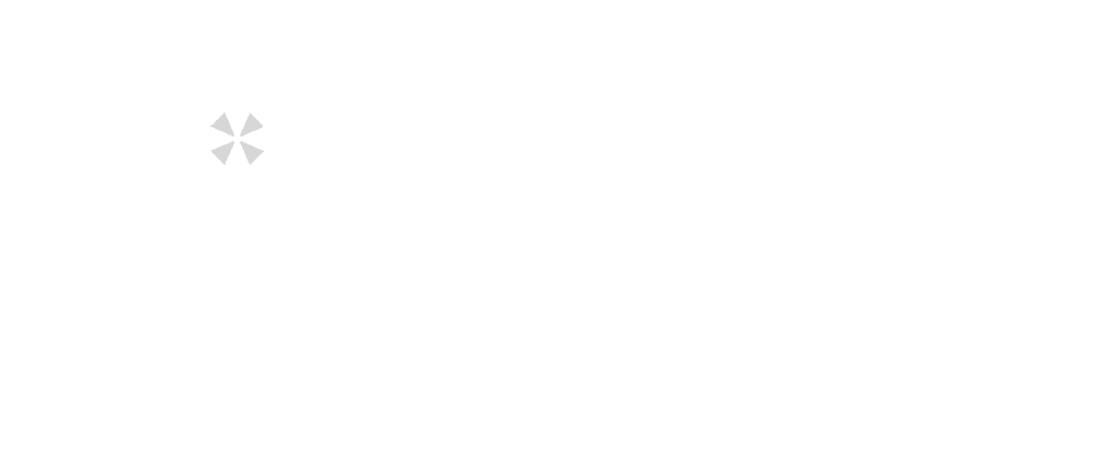 Drone Cowboys // Eclipse Aerial Solutions