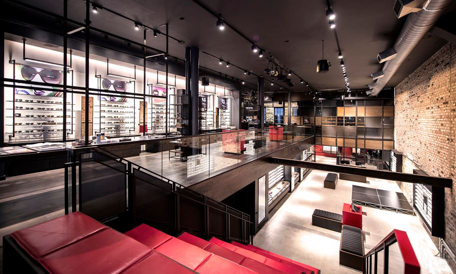 where to buy ray bans in stores  Ray Ban Store Soho - Ficts
