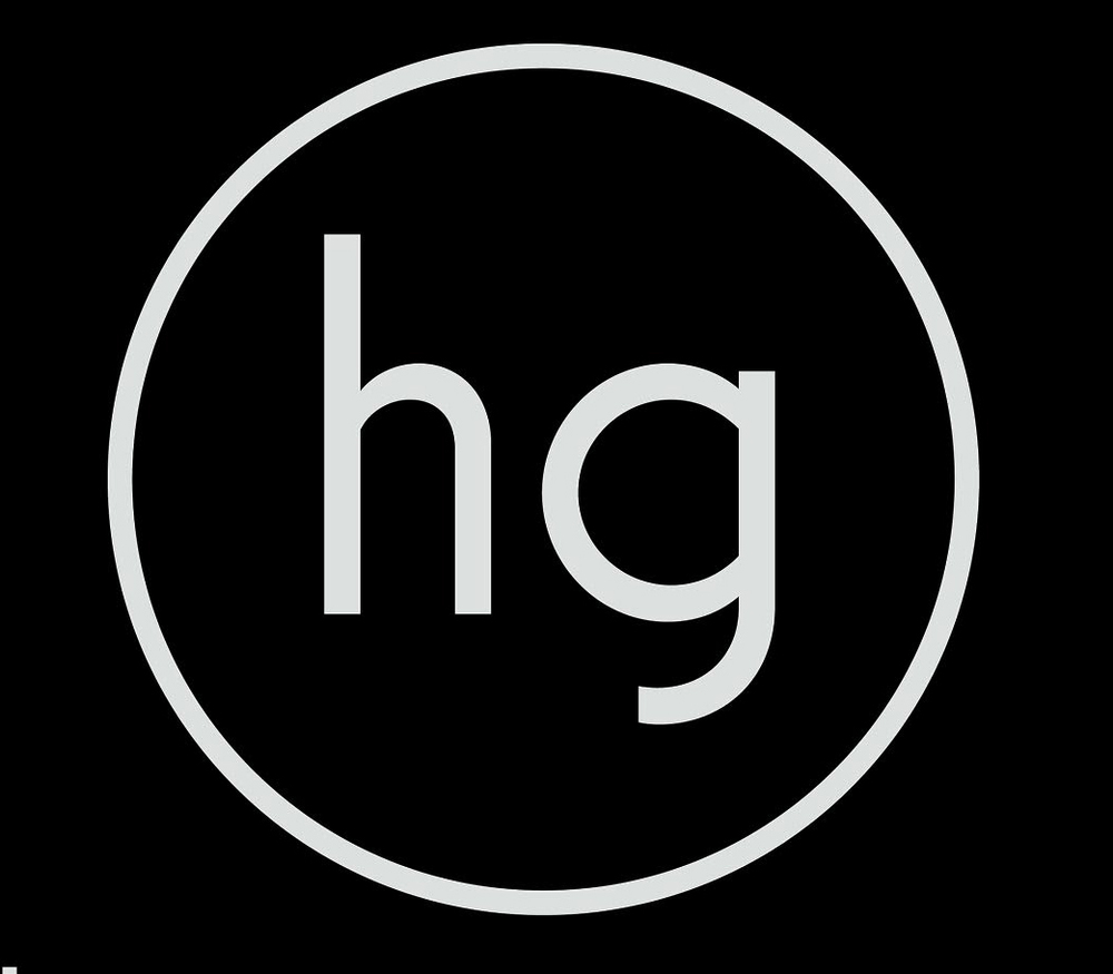 honeygrow_logo