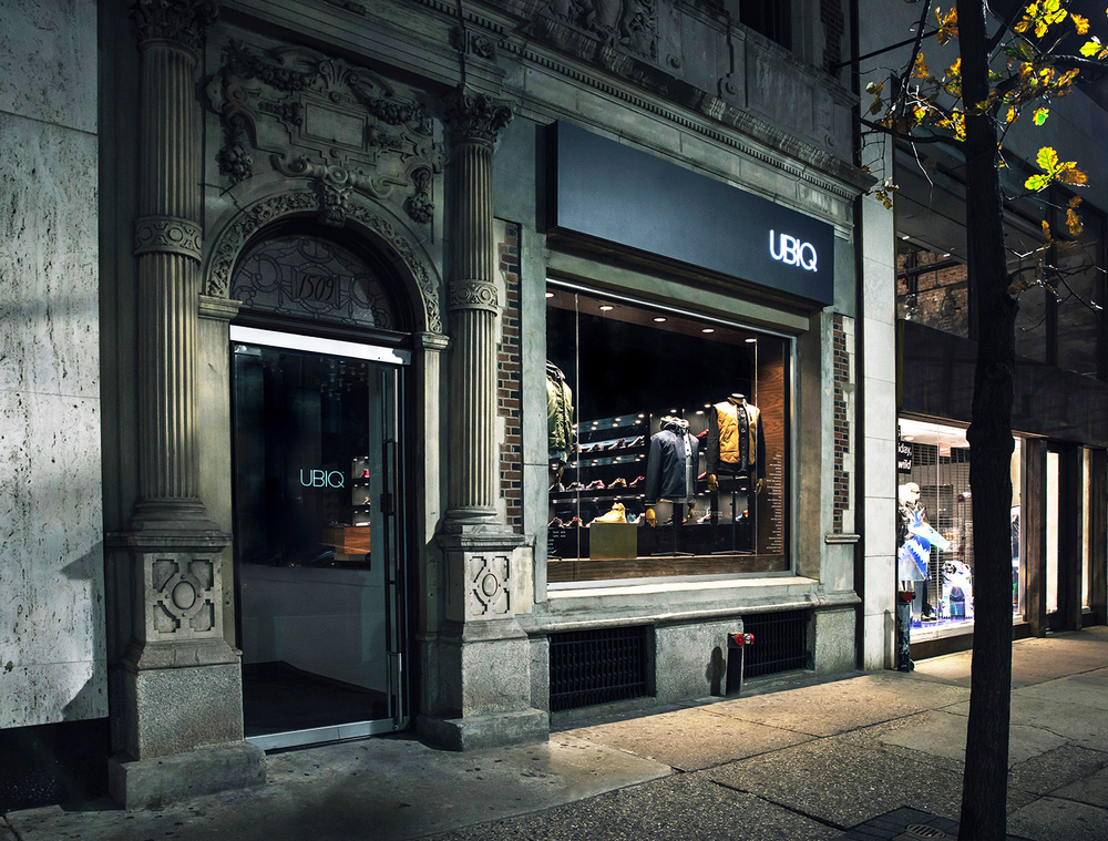 Ubiq Walnut Street by Jennifer Carpenter Architect_exterior view_smaller.jpg