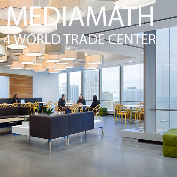 JCA MediaMath 4 WTC