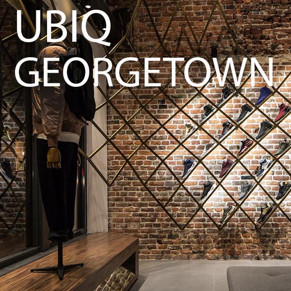 GEORGETOWN UBIQ.jpg