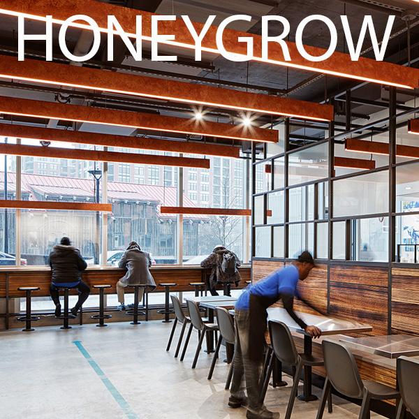 feature image_honeygrow_4.jpg