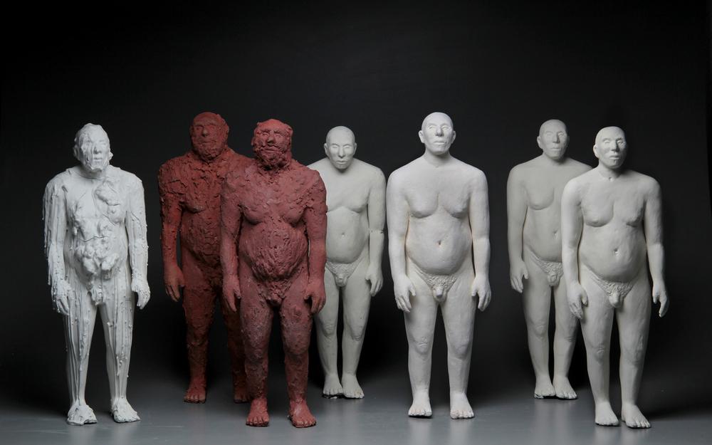 7 Standing Figures copy.jpg