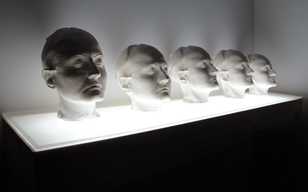 5 Heads copy.jpg