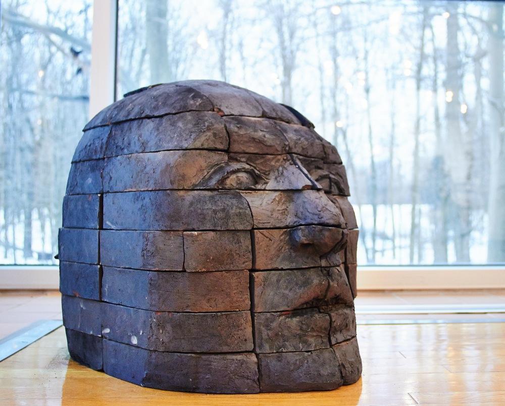 BrickHead copy.jpg