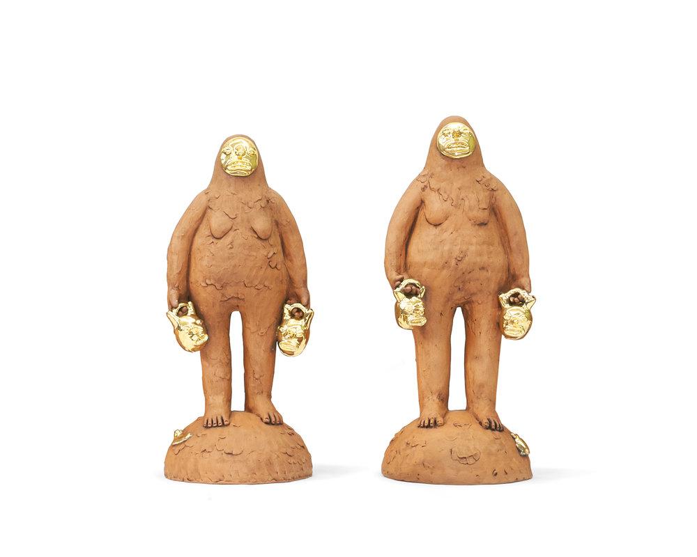 El Dorado Standing Figures.jpg