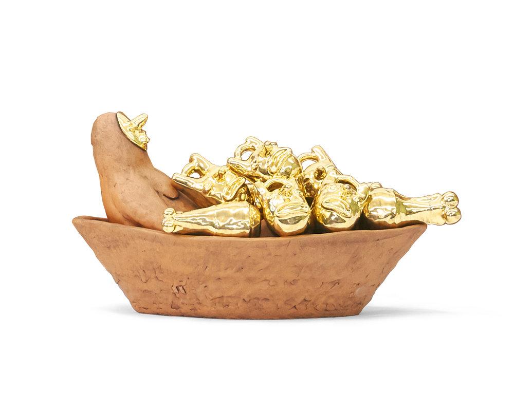 El Dorado Boat Figure.jpg