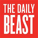DailyBeast.jpg