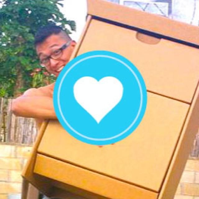 #SmartDeco 💙 #instagood #picoftheday #happy #love #photooftheday #furniture #revolution #howdoyoudeco #lightweight