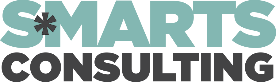 S*Marts Consulting, LLC