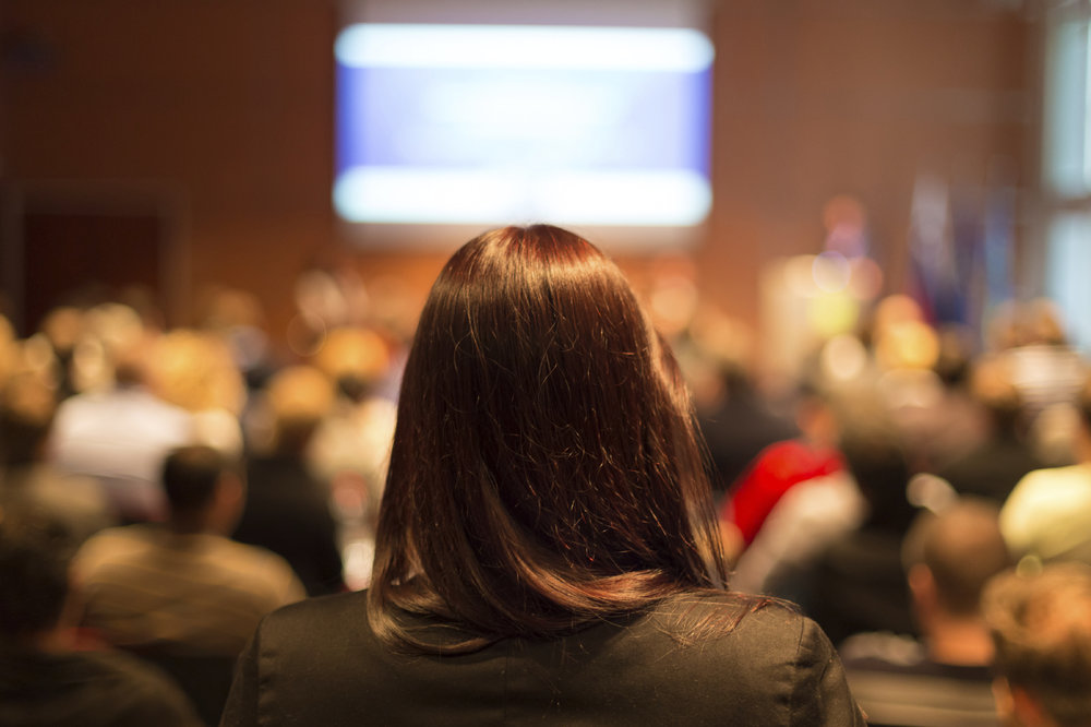conference audience iStock_000040196328Medium.jpg