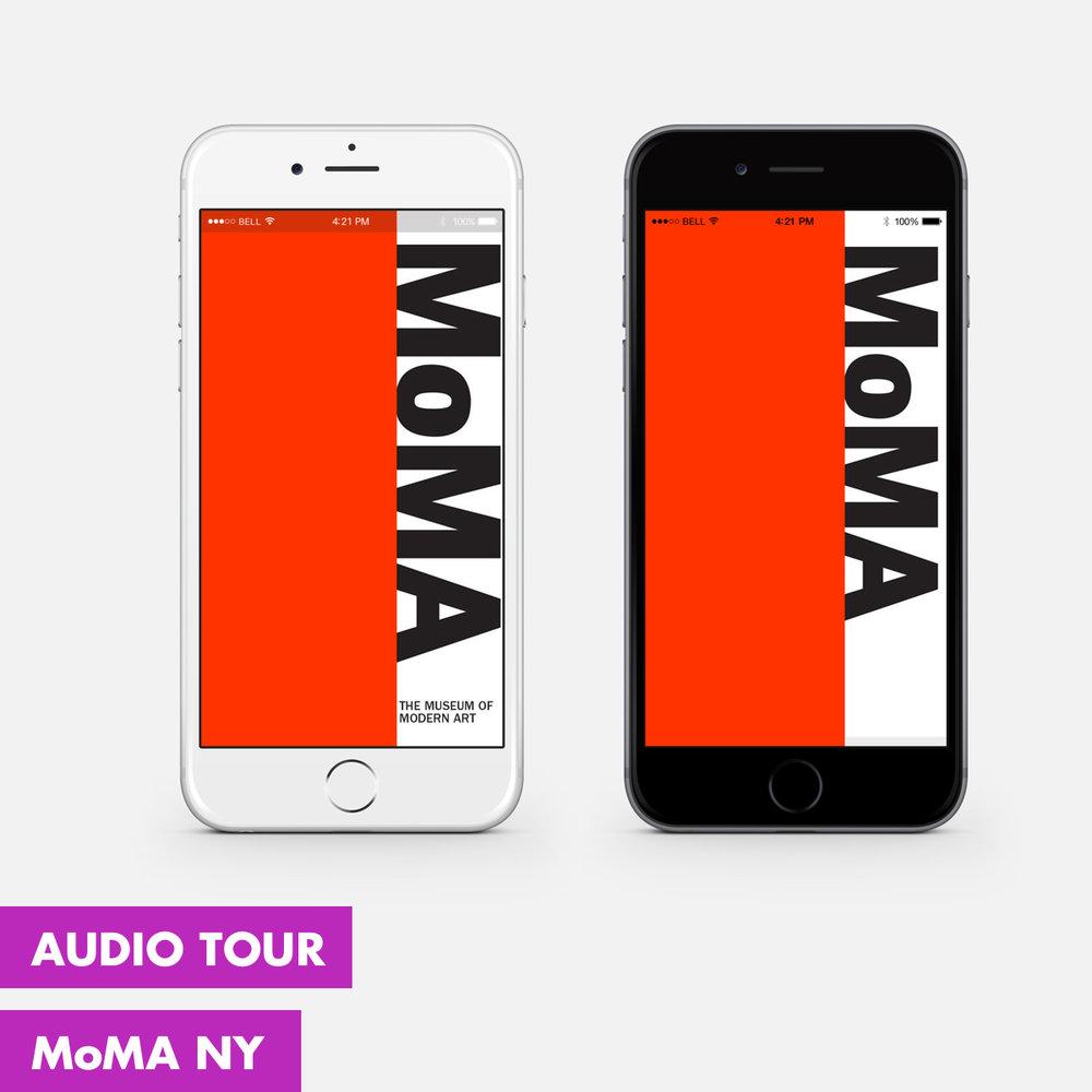 SOUND MADE PUBLIC WORK MoMA AUDIO TOUR .jpg