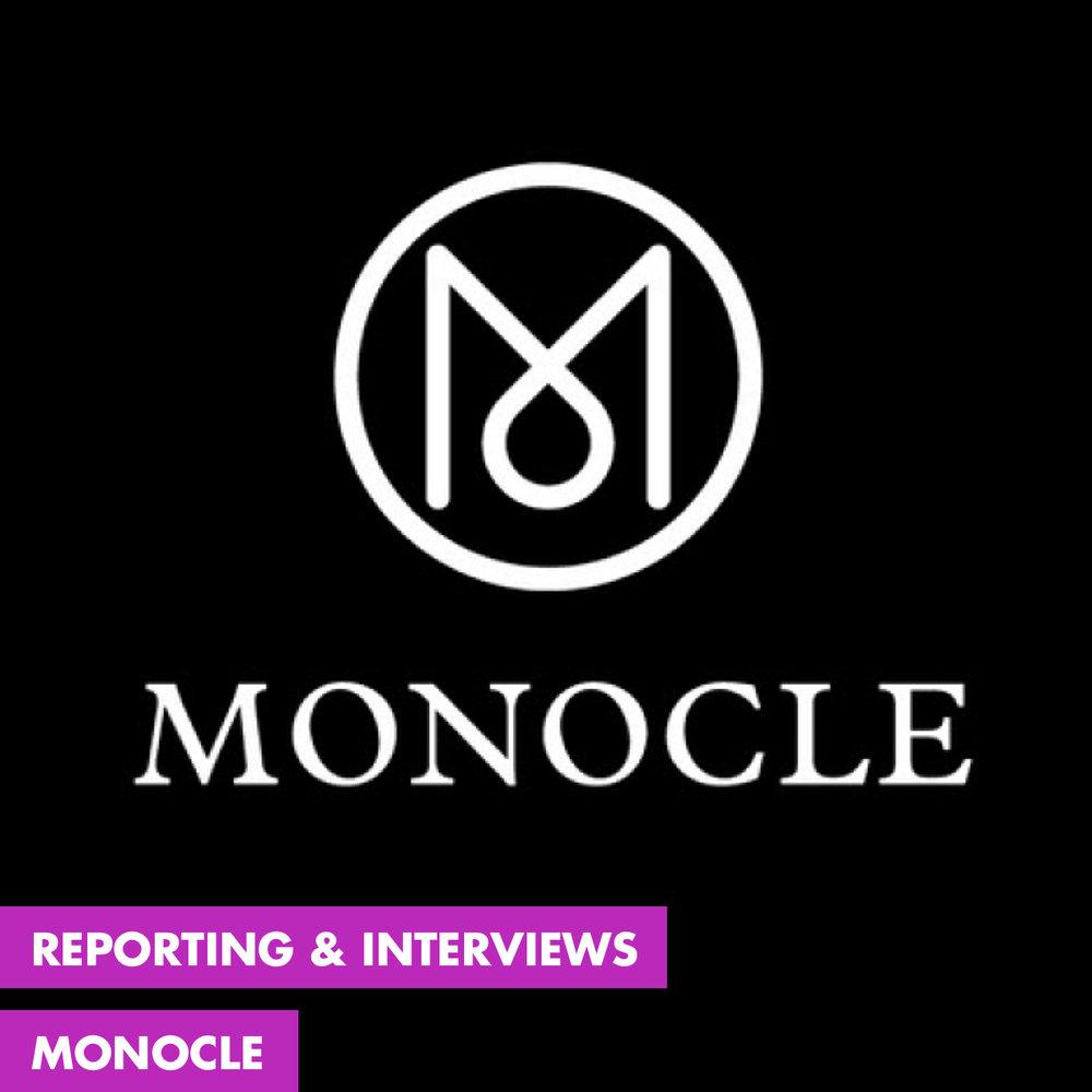 SOUND MADE PUBLIC WORK MONOCLE.jpg