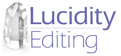 Lucidity Editing