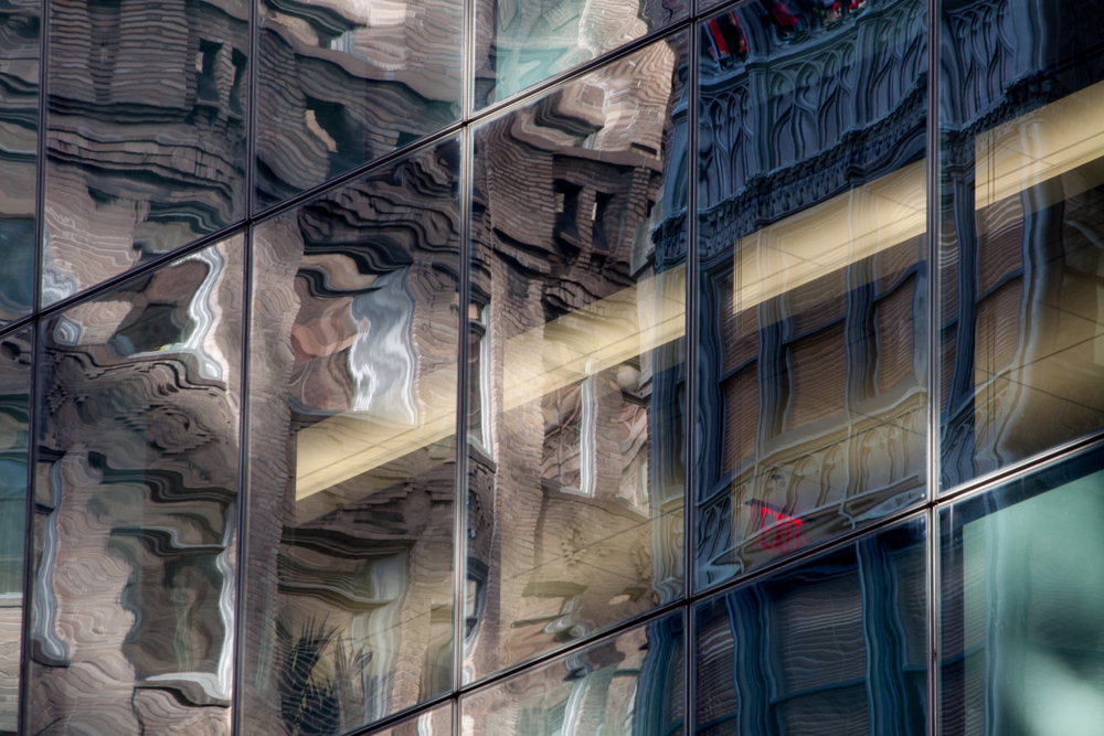 Architectural_abstractions_150725-9916.jpg