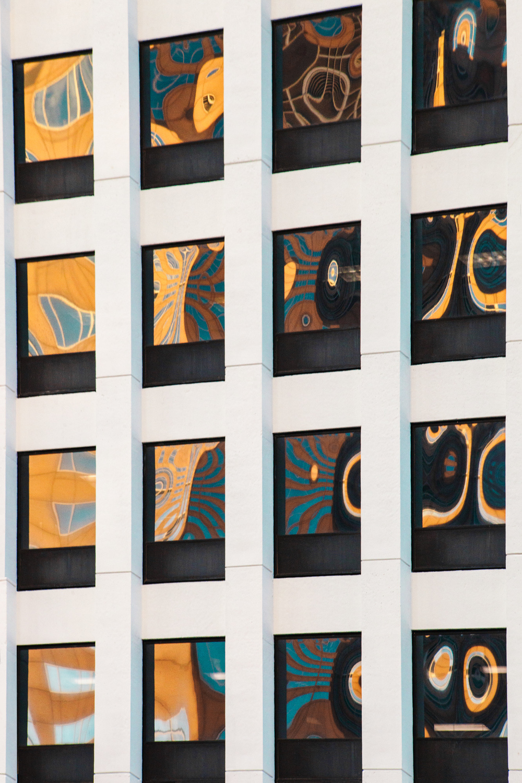 "Archival Pigment print, 40x60"""