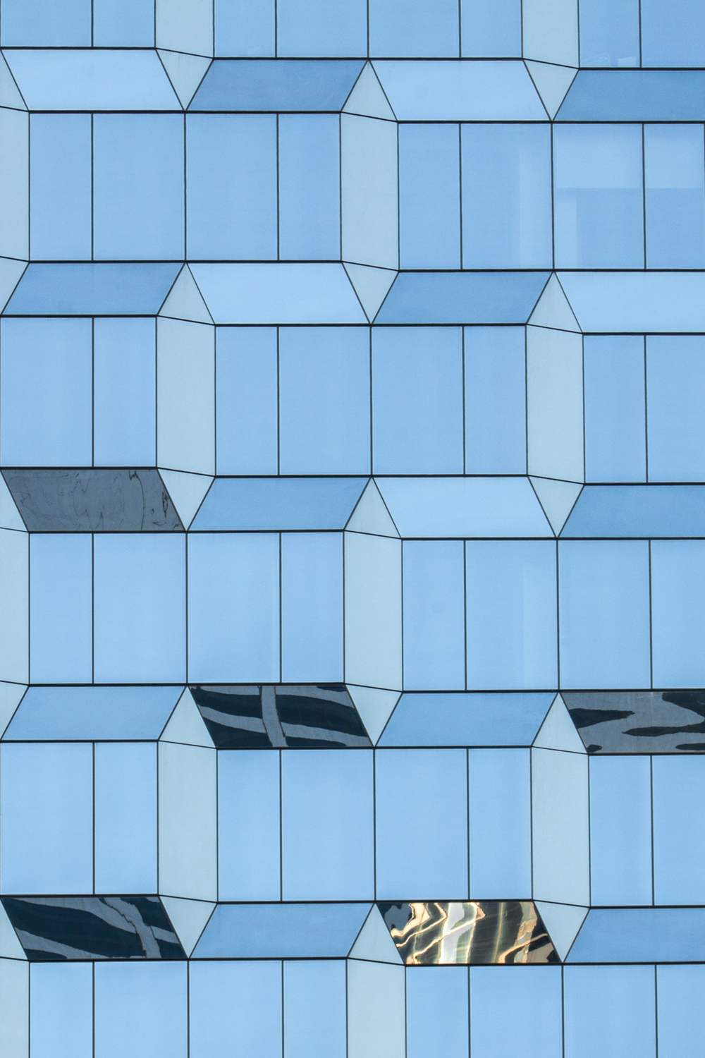 Architectural_abstractions_150725-9948_FINAL.jpg