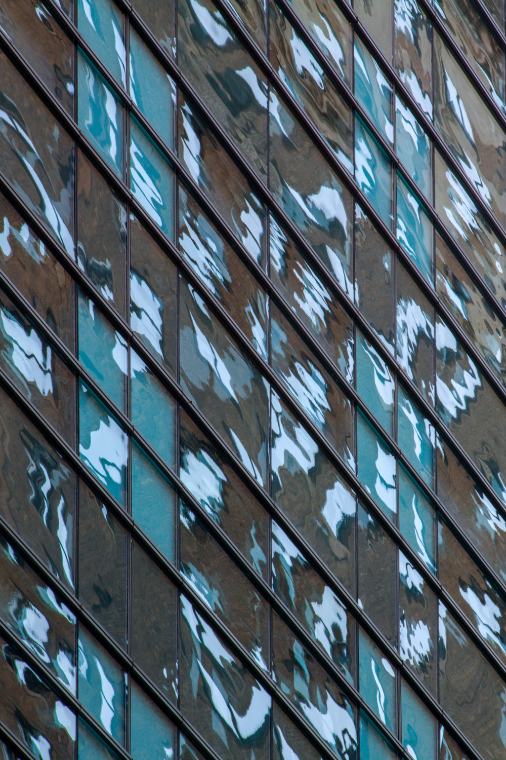 Architectural_abstractions_150725-9930_FINAL.jpg