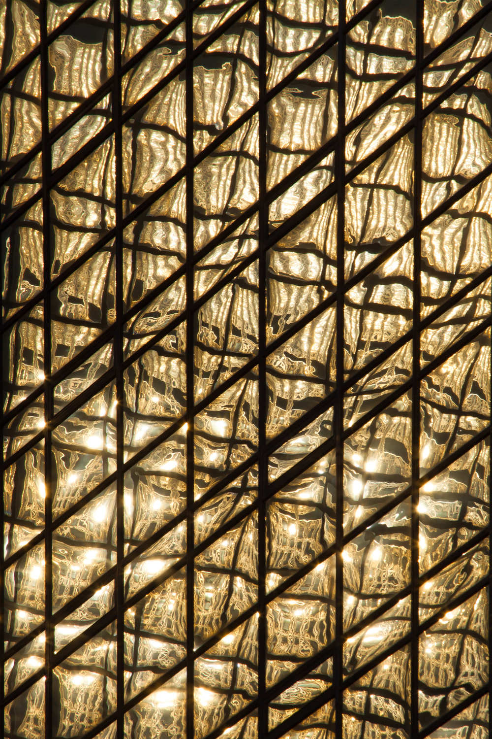 Architectural_abstractions_150725-9870_FINAL.jpg