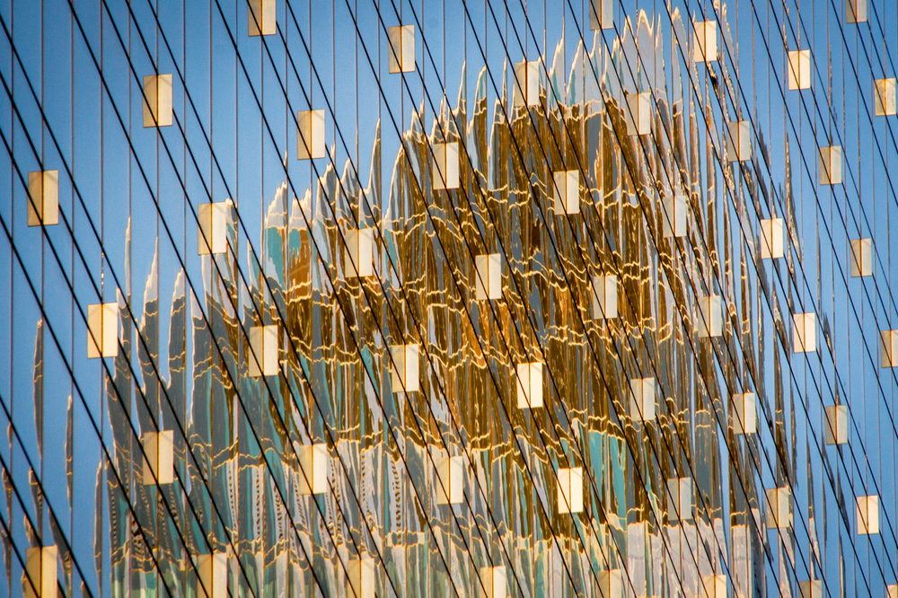 Architectural+Abstractions+shooting+Memorial+Day+2015-8671-Edit.jpg