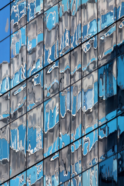 Architectural_abstractions_150725-9903.jpg