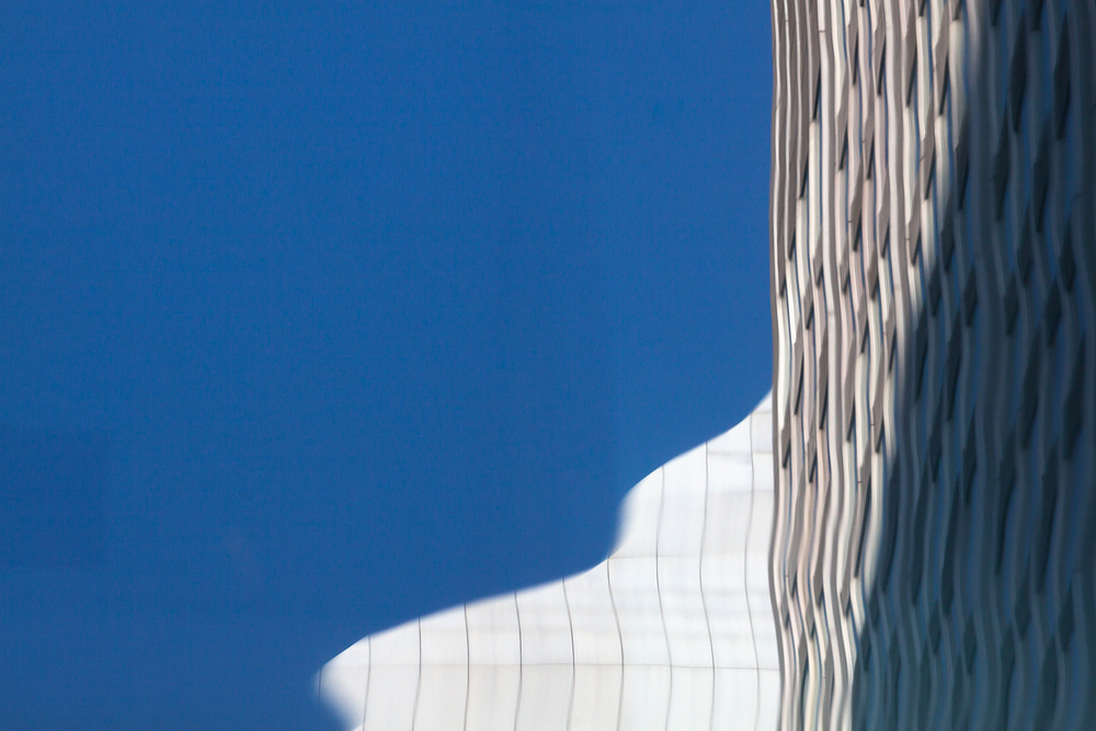 Architectural+Abstractions+shooting+Memorial+Day+2015-8544.jpg