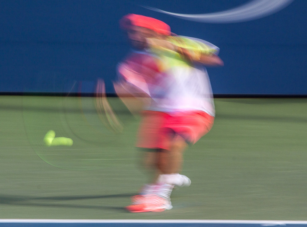 US_Open_2016_stasis-8790-Edit.jpg