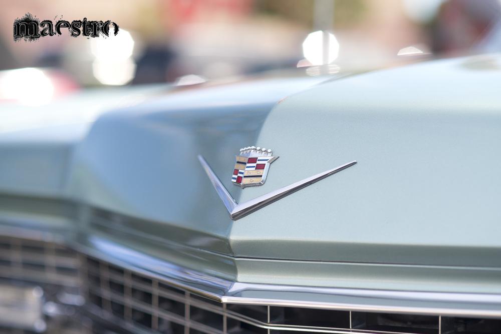 Cadillac front emblem4x6 branded.jpg