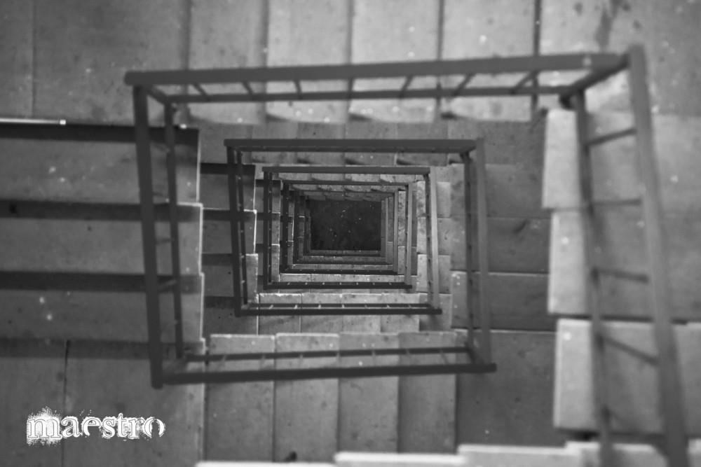 stairway down4x6branded.jpg
