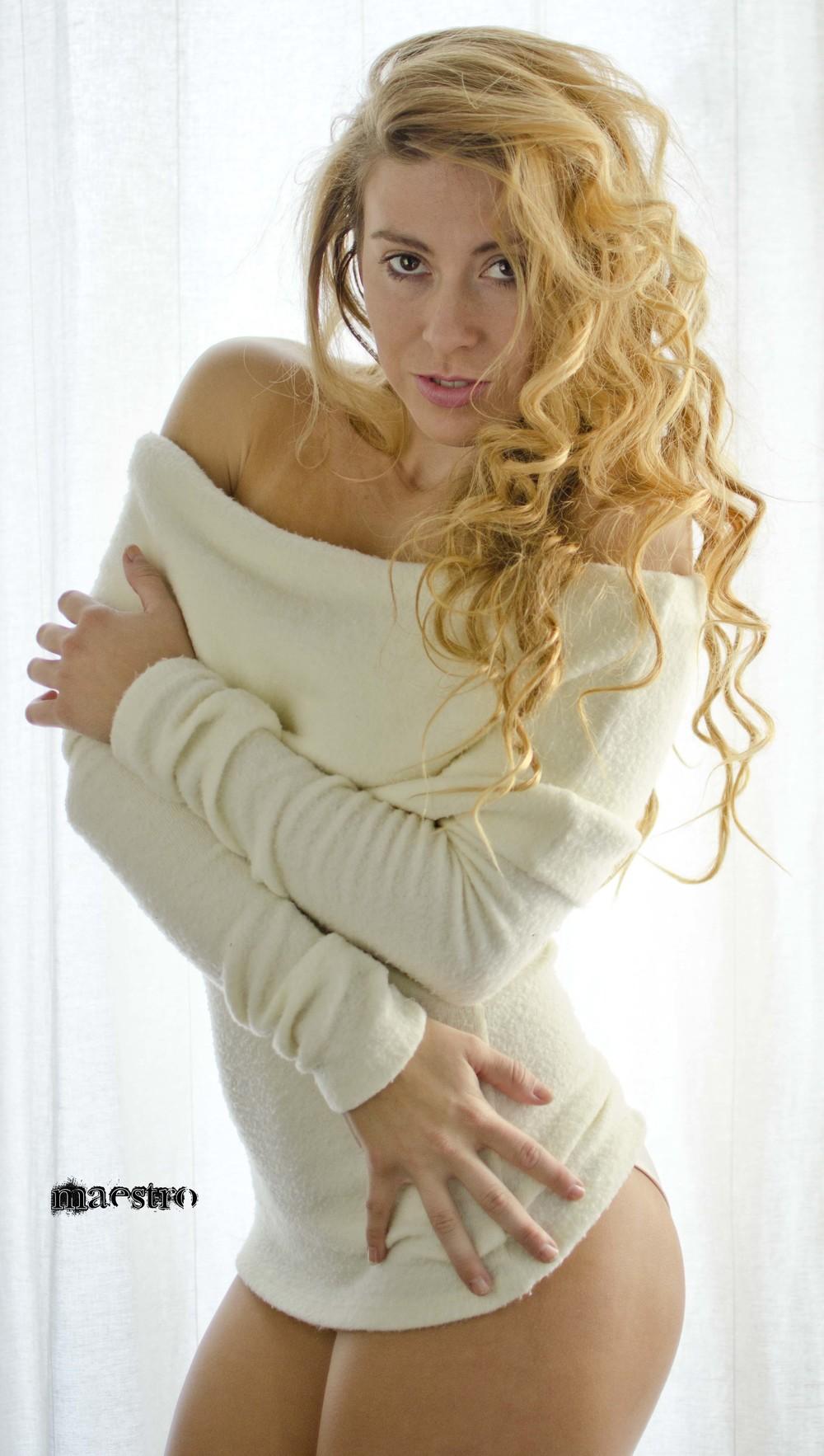 fierce white dressbranded.jpg