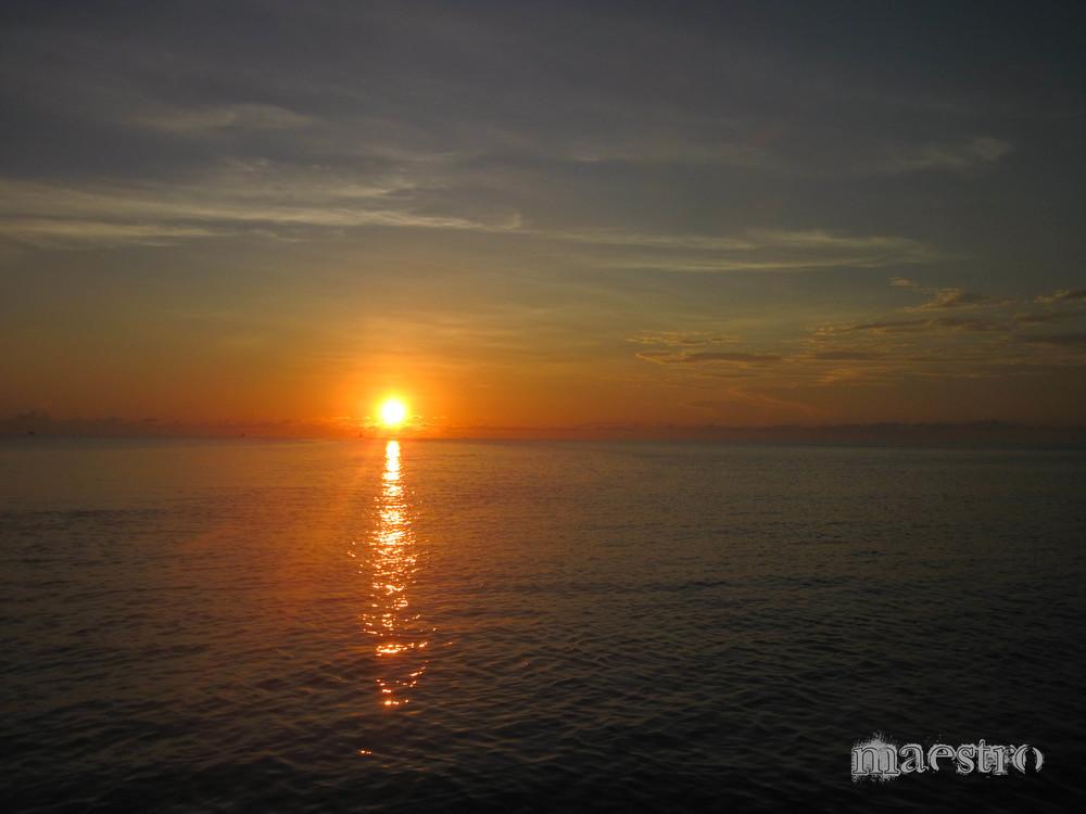 Cabo Sunrise branded.jpg