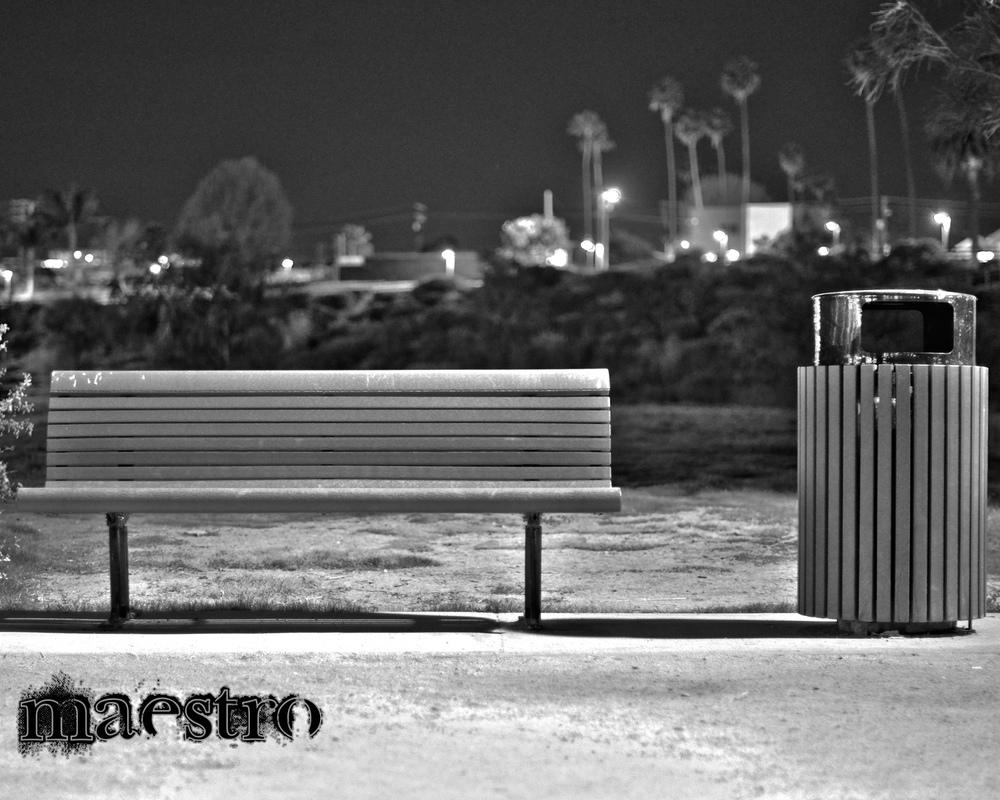 benchin it branded.jpg
