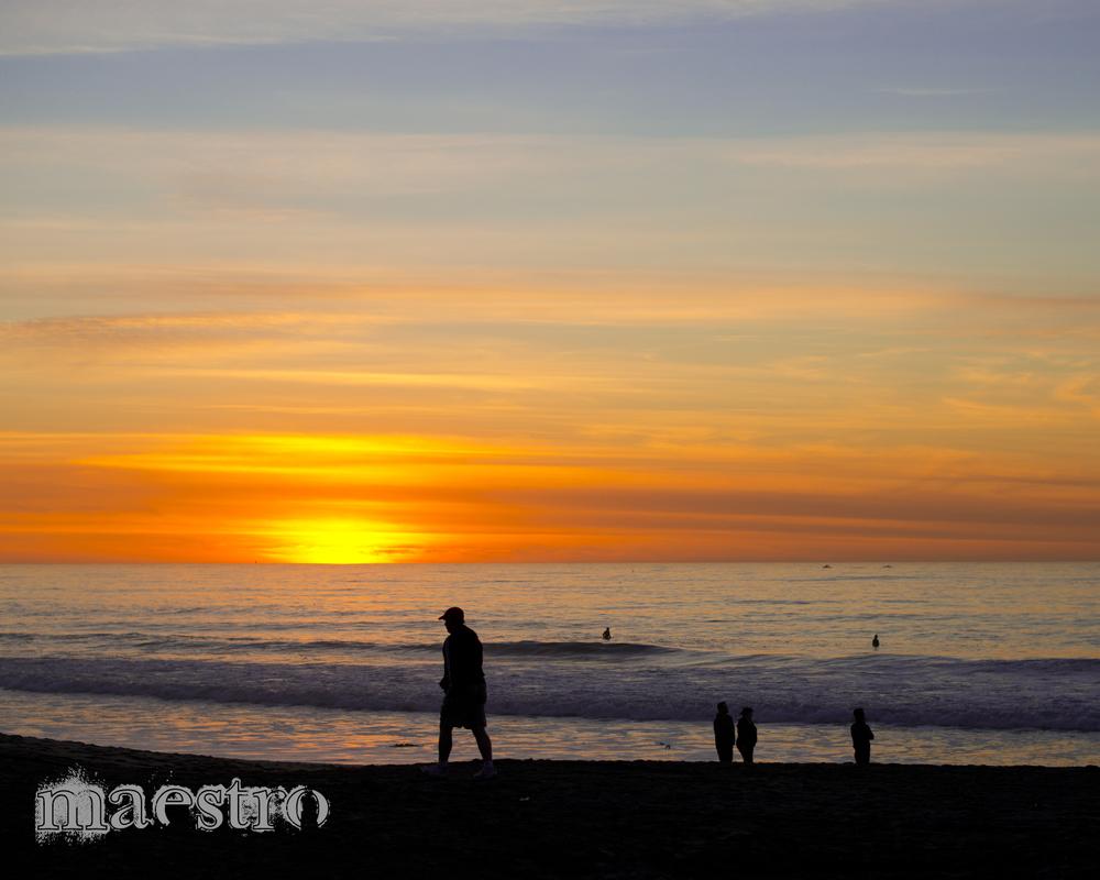 redondo sunset branded.jpg