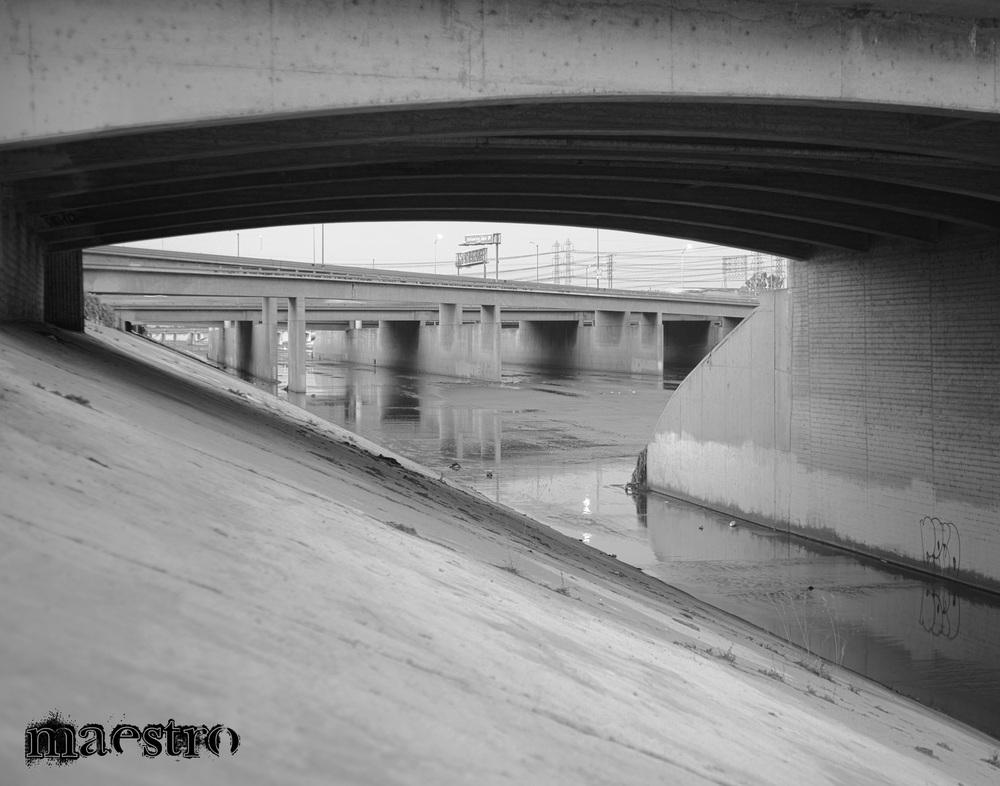 LB River Frame 5x7 branded.jpg