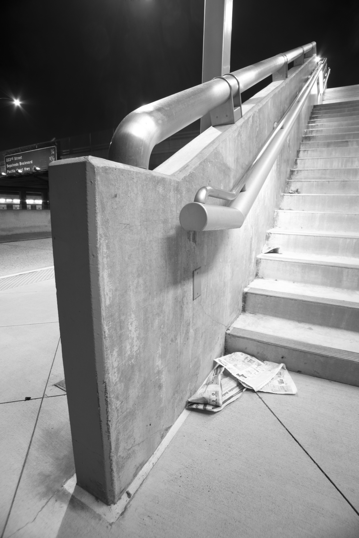 ridin the rails.jpg