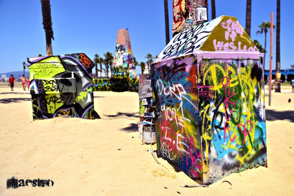 Trashbox HDR.jpg