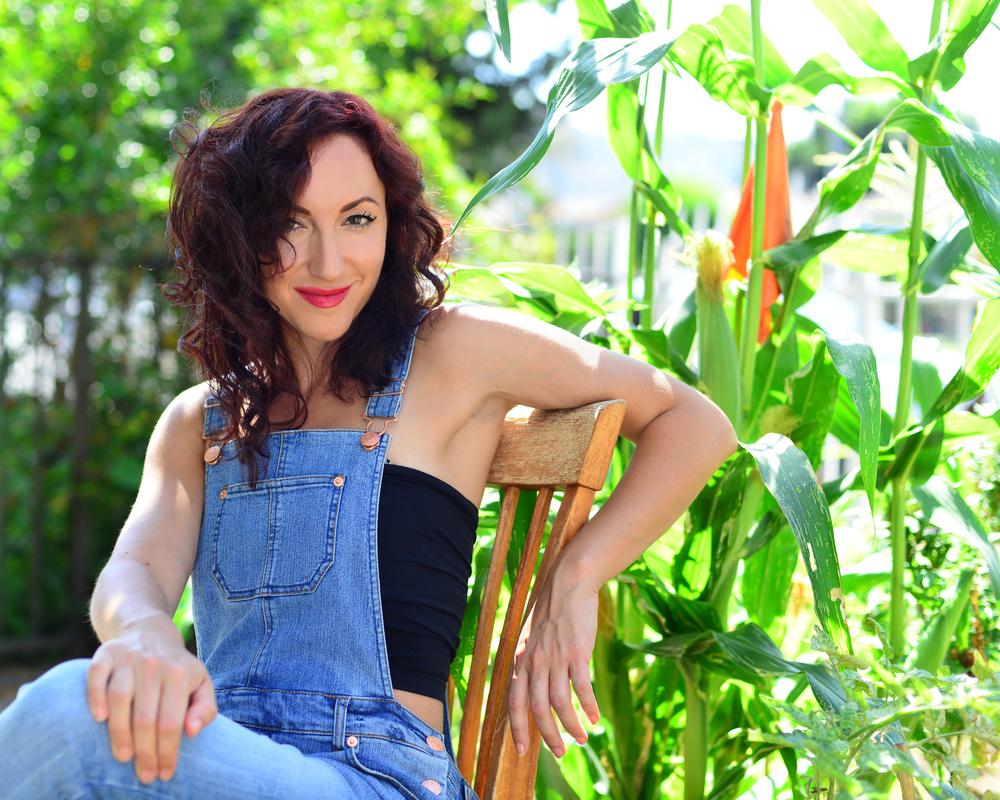 Sonia Yard Shot.jpg