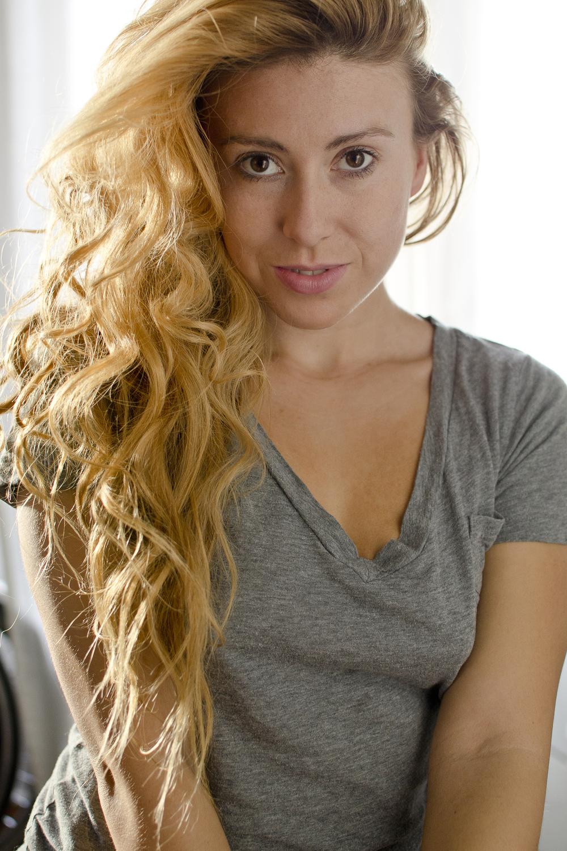 Brittany Lauren 8x12.jpg