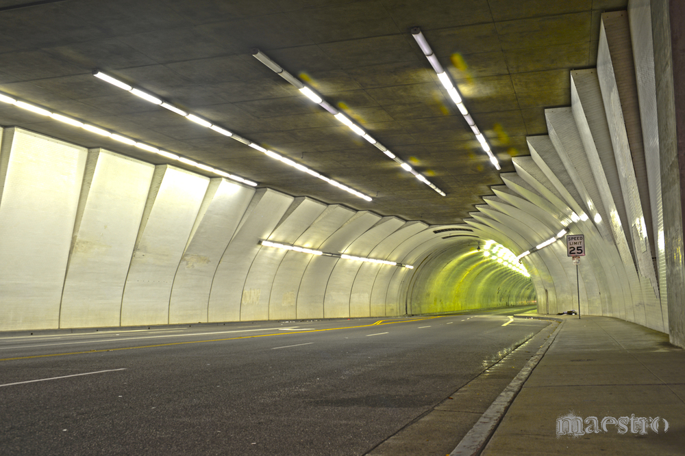2nd+street+tunnel+hdr+color+4x6+branded[1].jpg