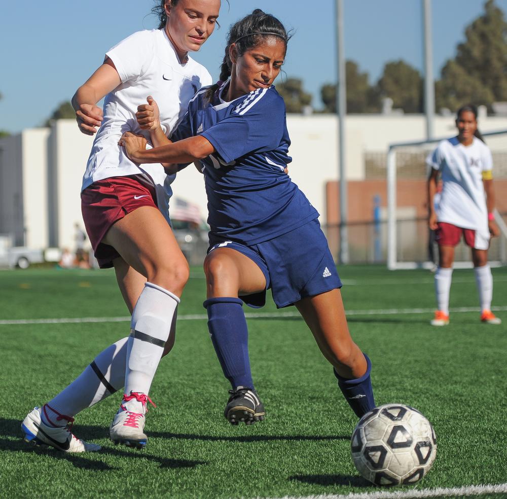 ECC vs Mt Sac Girls Soccer-2.jpg