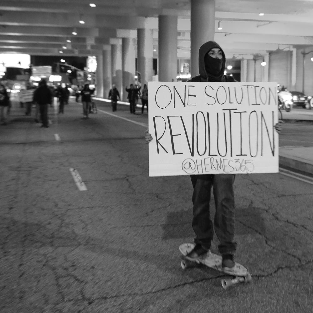 crenshaw protest-4.jpg