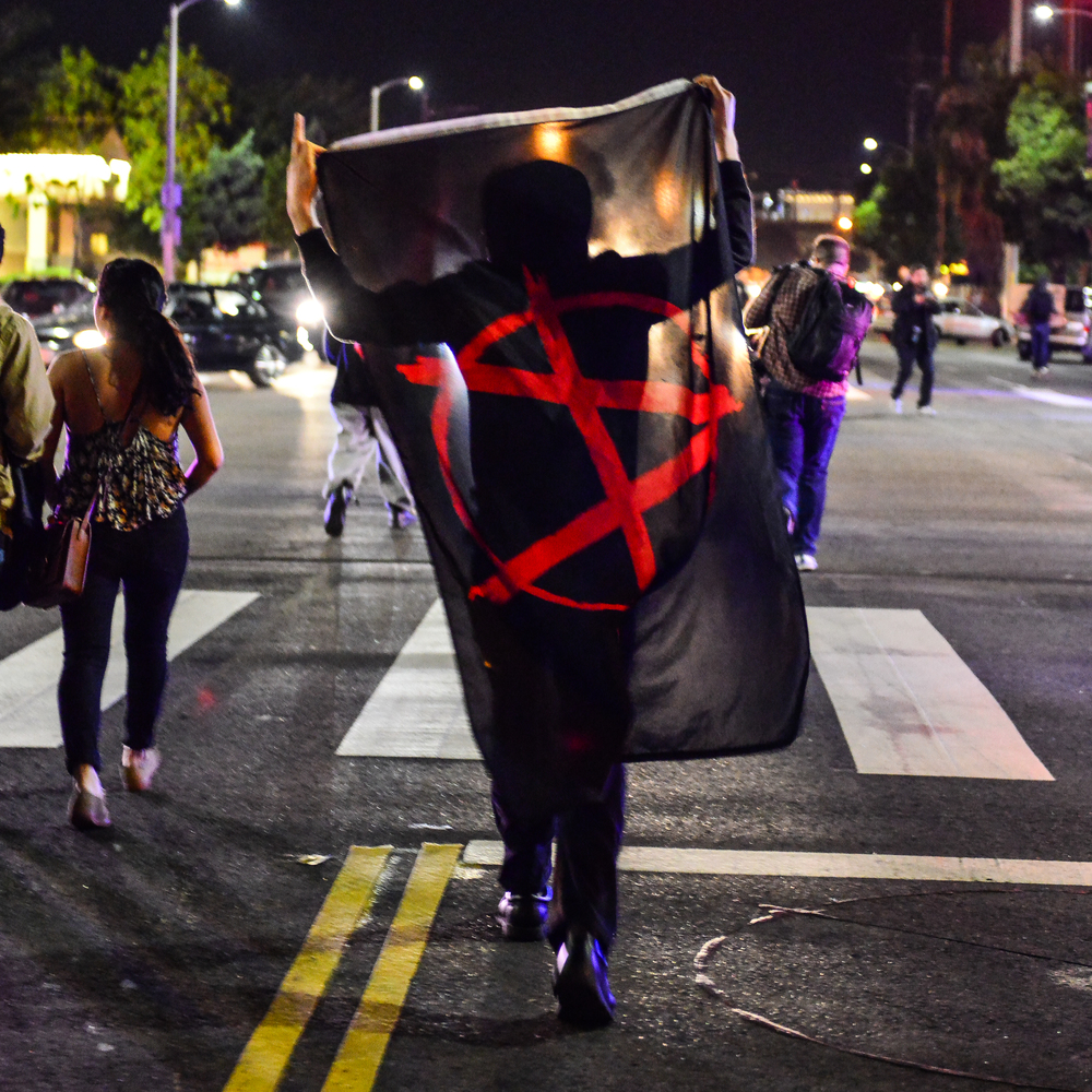 crenshaw protest-6.jpg
