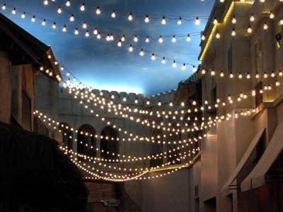 Twinkle Lights.jpg
