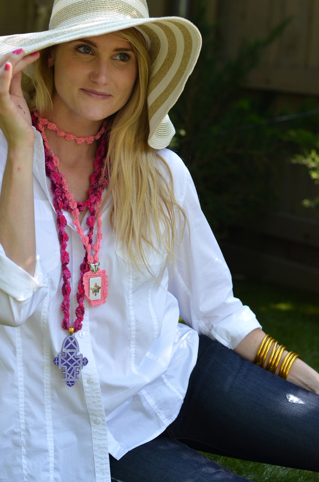 KK-crochet-necklace-pink