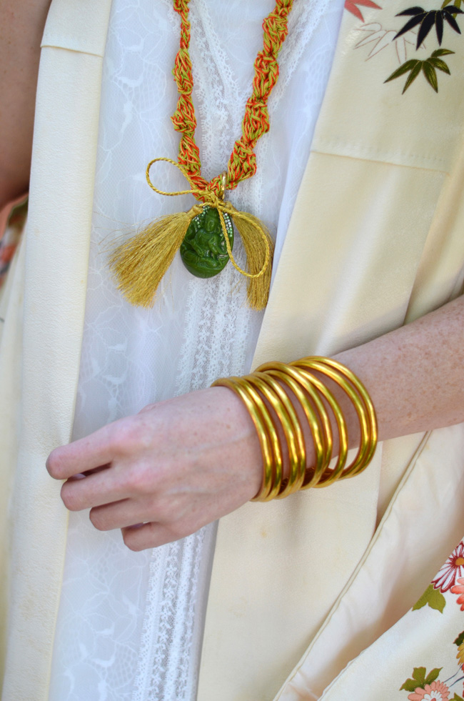 green-guanyin-necklace-budhagirl